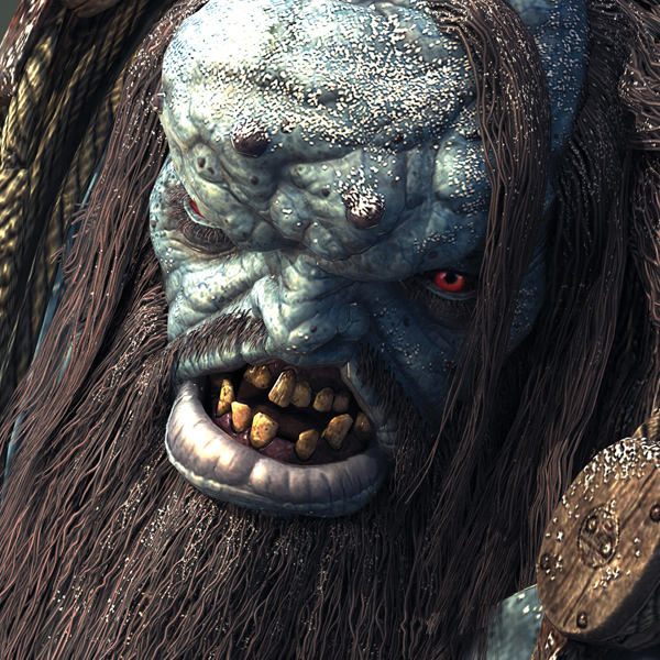 Avatar ID: 148837