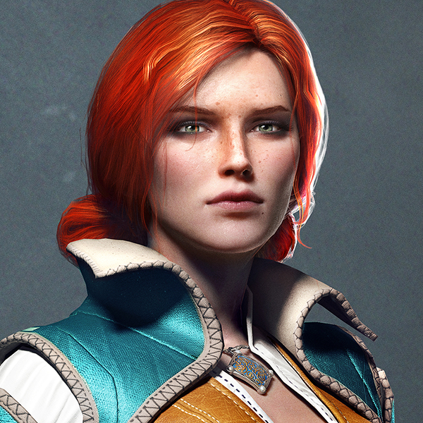 Avatar ID: 148838