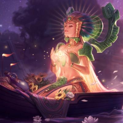 Avatar ID: 148924