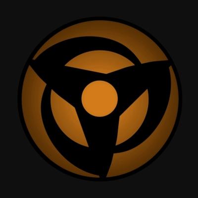 Avatar ID: 148925