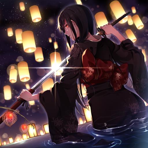Avatar ID: 148967