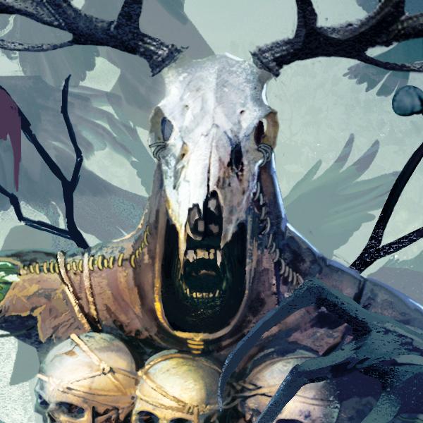 Avatar ID: 148992