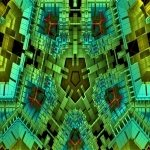 Avatar ID: 14812