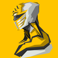 Avatar ID 148148