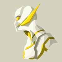 Avatar ID: 148232