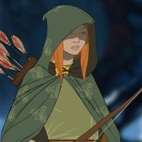 Avatar ID: 148263