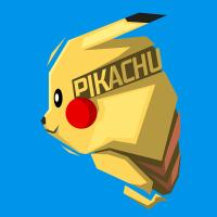 Avatar ID: 148350