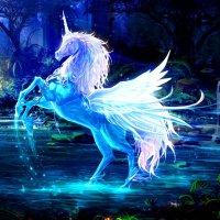 Avatar ID: 148411