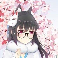 Avatar ID: 148496