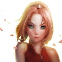Avatar ID 148672
