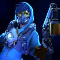 Avatar ID: 148786