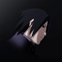 Avatar ID 148797