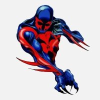Preview 2099 AD