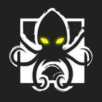Avatar ID: 148960