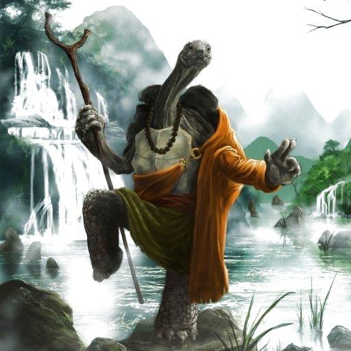 Avatar ID: 148204