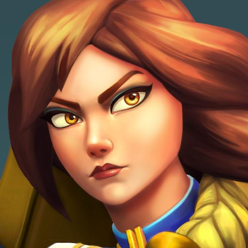 Avatar ID: 148402