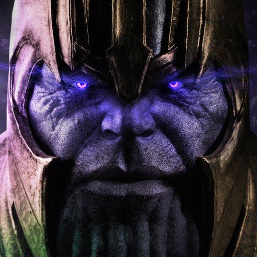 Avatar ID: 148714