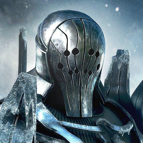 Avatar ID: 148841