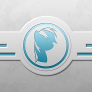 Avatar ID: 149147