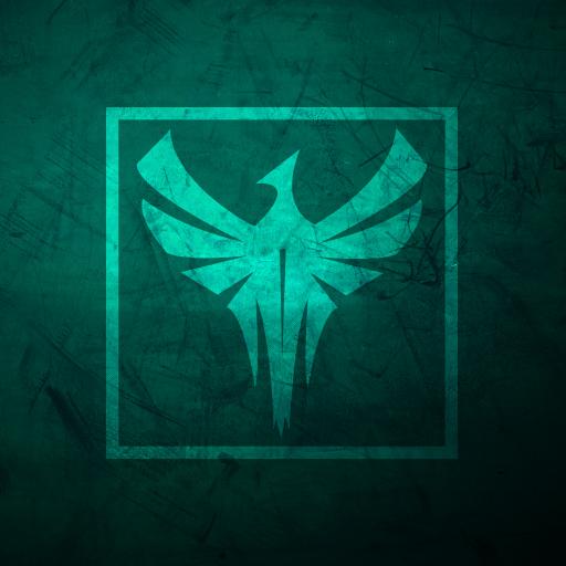 Avatar ID: 149254