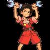Avatar ID: 14963