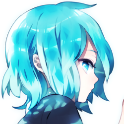 Avatar ID: 149789