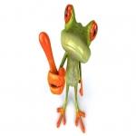 Avatar ID: 14985