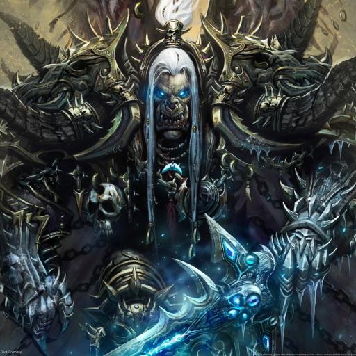 Avatar ID: 149947