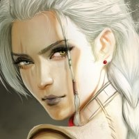 Avatar ID: 149006