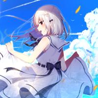 Avatar ID: 149176