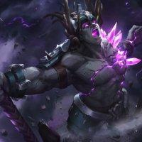 Avatar ID: 149335