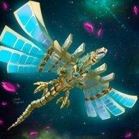 Avatar ID: 149412
