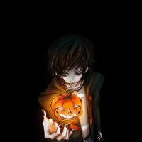 Avatar ID: 149426
