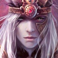 Avatar ID: 149427