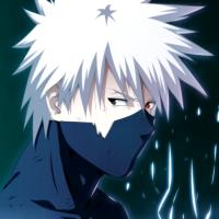 Avatar ID: 149564