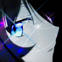 Avatar ID: 149686