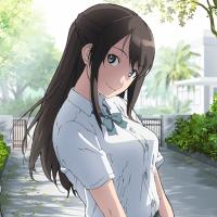 Avatar ID: 149893