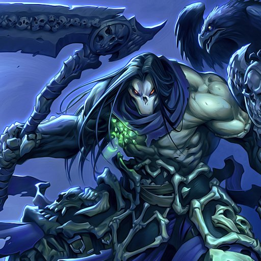 Avatar ID: 149293