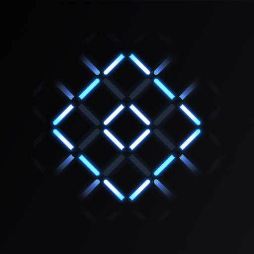 Avatar ID: 149530