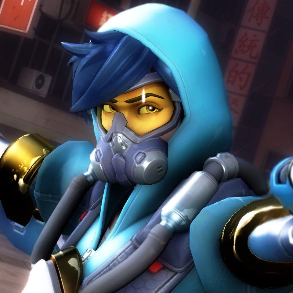 Avatar ID: 149865