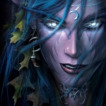 Avatar ID: 1500