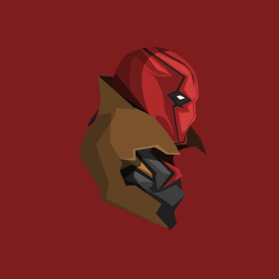 Avatar ID: 150052