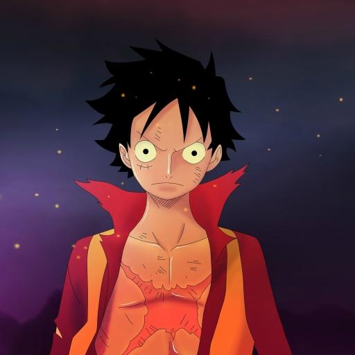 Avatar ID: 150274