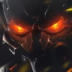 Avatar ID: 1503