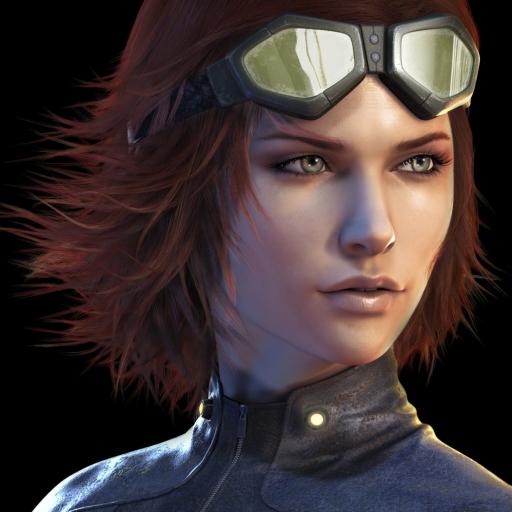 Avatar ID: 150686