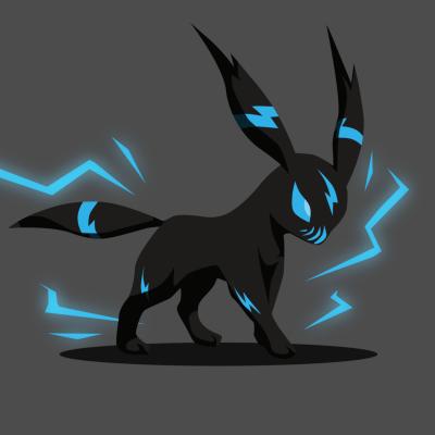 Avatar ID: 150714