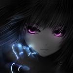Avatar ID: 15079