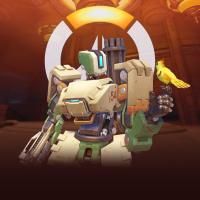 Avatar ID: 150027