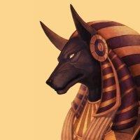 Avatar ID: 150193