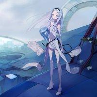 Avatar ID: 150328